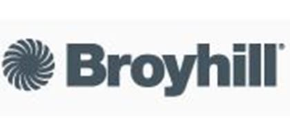 Picture for manufacturer Broyhill