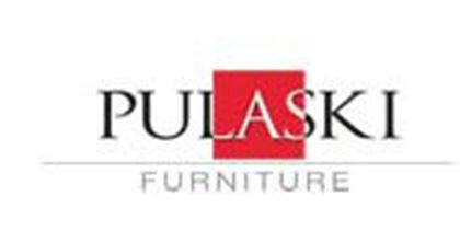 Picture for manufacturer Pulaski