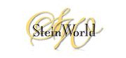 Picture for manufacturer Steinworld