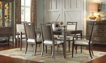 Picture of Park Studio Formal Dining