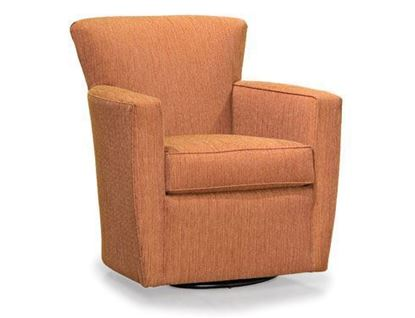 Picture of Fairfield 6121-31 Swivel Chair