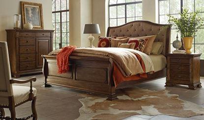 Picture of Portolone Bedroom