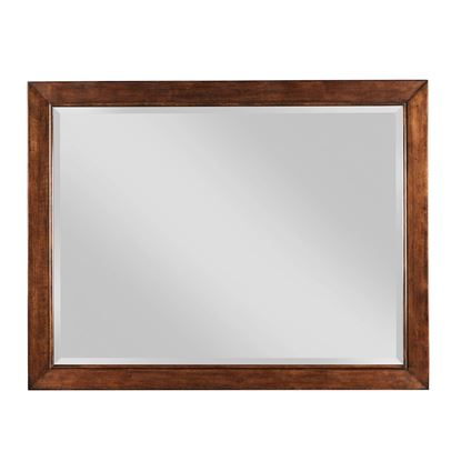 Picture of Elise Collection -  Bristow Mirror