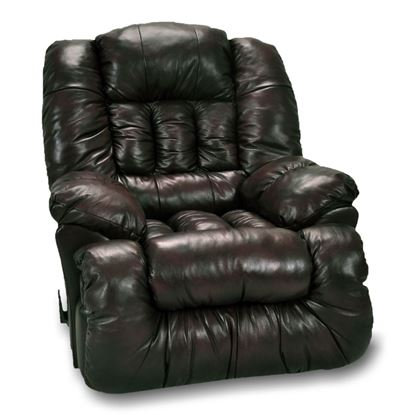 Picture of Franklin - 7518/7418 Recliner