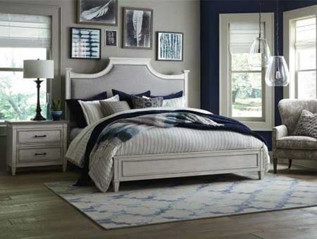 Picture for category Bedroom